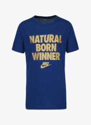 Nsw Born Winner Blue T-Shirt