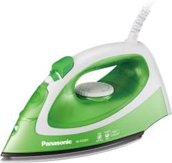Panasonic NI-P250T Steam Iron (Green)