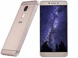 Details about LeEco Le2 X526 ( 32GB Rose Gold)+3 Months Seller Warranty-Refurbished