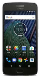 Details about Moto G5 Plus, 4GB-32GB, Moto Warranty,Only Seal Opened New Product(Refurbished)