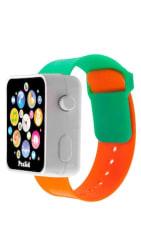 Prasid English Learner Smart Watch