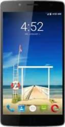 Swipe Elite Sense Space Grey 32GB-4G-Certified Refurbished-Excellent Condition