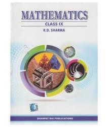 Mathematics Class-IX