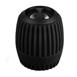 Croma ER2075 XBoom Bluetooth Speaker (Black)
