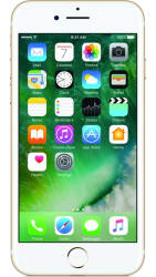 Apple iPhone 7 128 GB (Gold)
