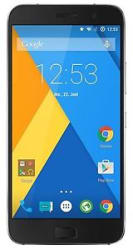 Details about Lenovo Zuk Z1 (Space Grey, Cyanogen OS ) 64 GB with manufacturing warranty