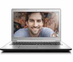 Details about Lenovo IdeaPad IP510-80SR00JTIH 6thGen Corei7,8GB,1TB,4GB 15.6\