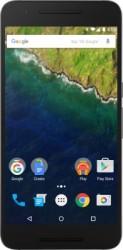 Nexus 6P (Grey, 64 GB) (3 GB RAM)