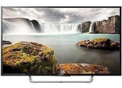 Details about SONY BRAVIA 48\