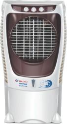 Bajaj DC 2015 Icon Desert Air Cooler (White, Maroon, 43 Litres)
