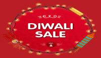 diwali offerslatest deals coupon codes, October,2016