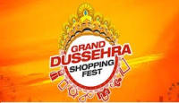 dusshera dealslatest deals coupon codes, October,2016