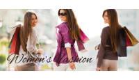 women fashionlatest deals coupon codes, October,2016