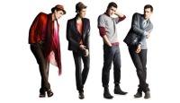 men fashionlatest deals coupon codes, October,2016