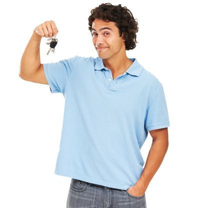 Auto Loans After Repossession for the People in Washington DC at Auto Giants