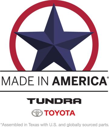 custom lifted toyota truck center tacoma tundra