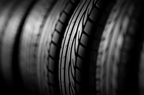 Kia Tire Repair in Puyallup at Kia of Puyallup