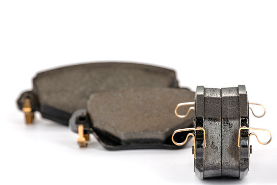 Toyota Brake Pad Replacement in the Seattle Area at Magic Toyota
