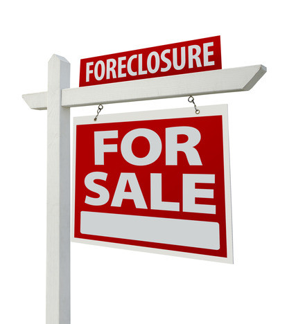 Repair Your Credit After Foreclosure with Car Loans near Washington DC at Auto Giants
