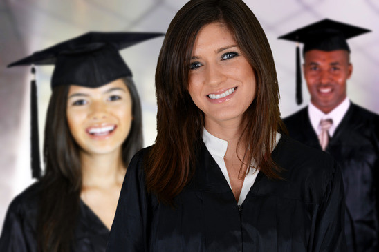 Repair Your Credit After College with Car Loans near Temple Hills at Auto Giants