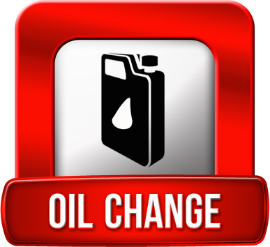 Oil Change Toyota Service Chicago Dealership