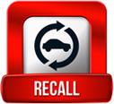 Honda Vehicle Recall Request