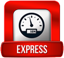 Honda Express Service in Chicago, IL