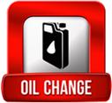 Honda Oil Change Service in Chicago, IL