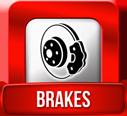 Honda Brake Service in Chicago, IL