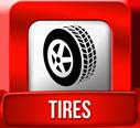 Honda Tire Repair Services in Chicago, IL