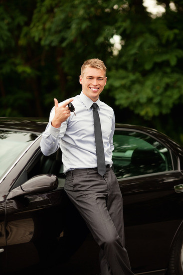 Fresh Start Auto Loans After Bankruptcy in Everett at Best Chance Auto Loan