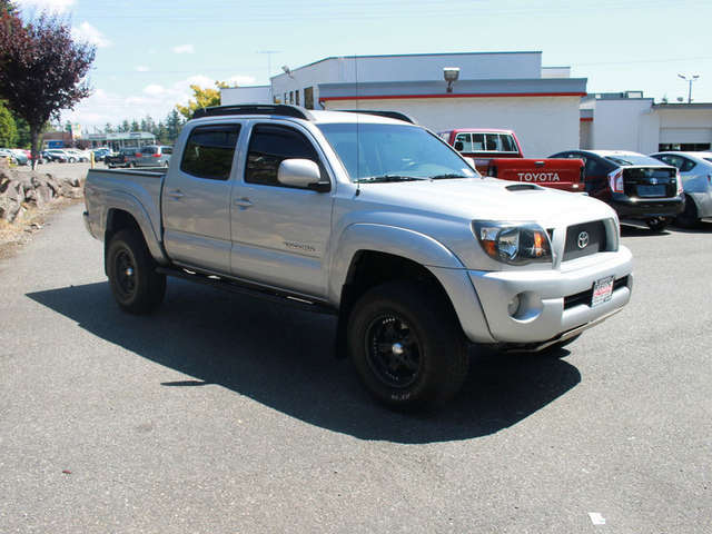 used lifted toyota trucks for sale near edmonds magic toyota. Black Bedroom Furniture Sets. Home Design Ideas