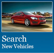 Search New Vehicles