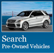 Search Pre-Owned Vahicles