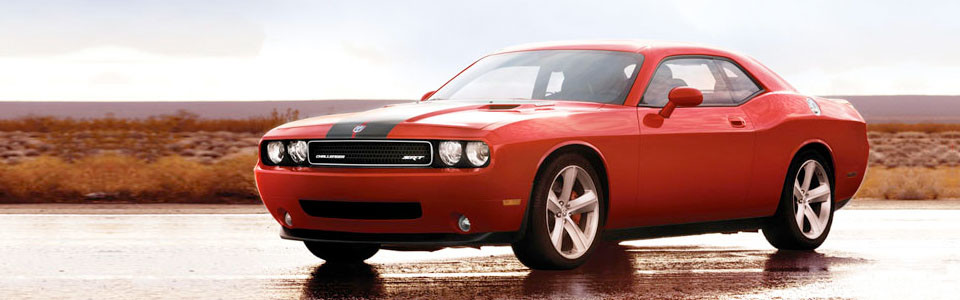 2010-challenger-coupe_01