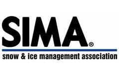 sima-incentive