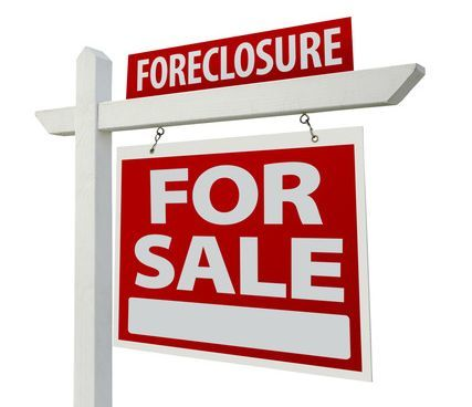 Foreclosure Car Loans in Everett at Bayside Auto Sales