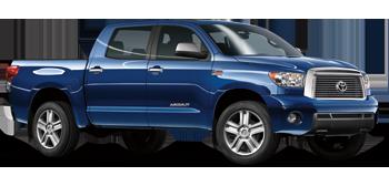 Toyota Sequoia Union Gap Washington