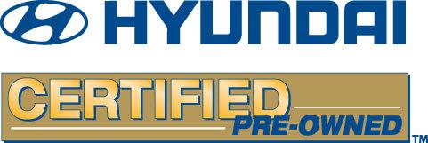 hyundaicertified