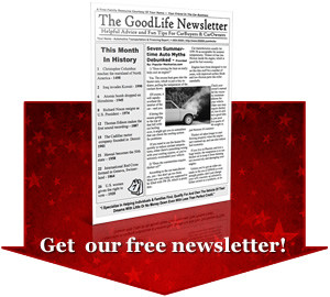 ftp-form-newsletter