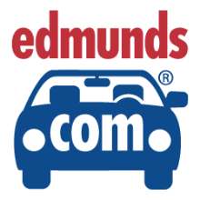 Write a review on Edmunds for Anderson Toyota