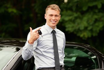 Auto Loans after Credit Default in Renton at Best Chance Auto Loan