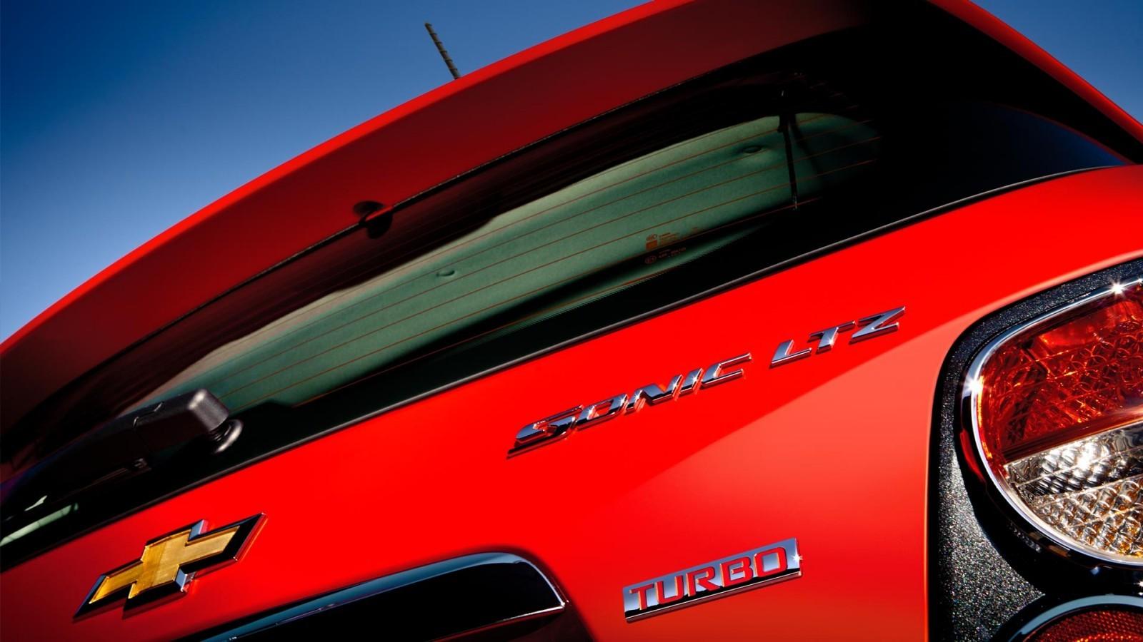 Car Loans In Chantilly, VA