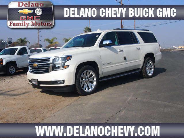 Chevrolet Of Delano Car Image Idea