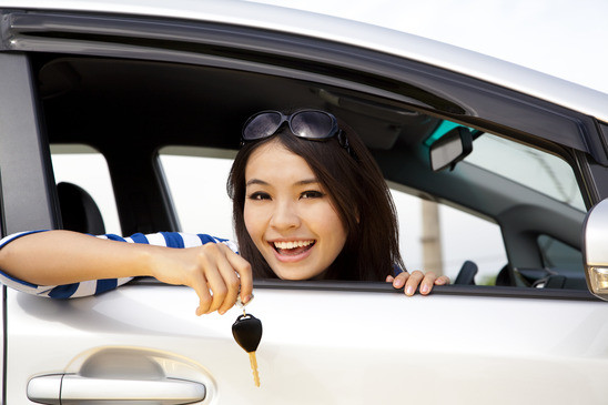Bad Credit Car Loans with Defaulted Credit in Maryland at Auto Giants