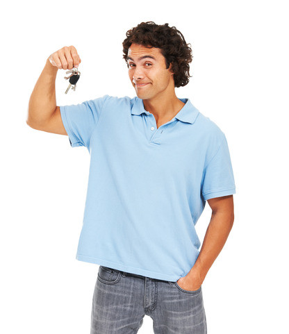 Bad Credit Car Loans for First Time Buyers in Maryland at Auto Giants