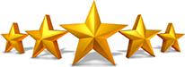 FiveStars_Military_Rebate
