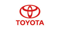Schedule a service appointment at Bud Clary Toyota of Yakima Longview Washington