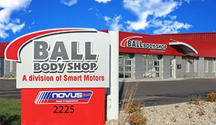 Body Shop Near Madison Wi A Smart Motors Repair Shop