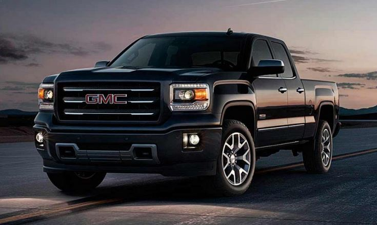 Used GMC Trucks for Sale in Auburn at S&S Best Auto Sales